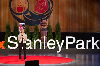 TEDxStanleyPark2018-360