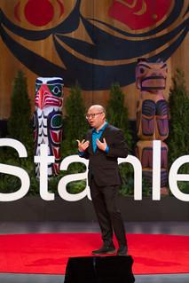 TEDxStanleyPark2018-264