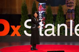TEDxStanleyPark2018-188