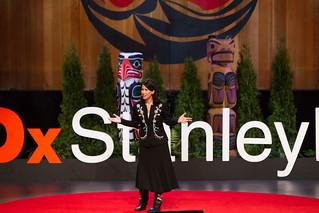 TEDxStanleyPark2018-185