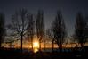 #Voglio Vivere Così.... (graceindirain) Tags: tramonto soleinfronte voglioviverecosì lake sunset graceindirain lagotrasimeno umbria italy
