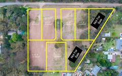 Lot 8 Kent Road, Yerrinbool NSW