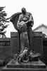 IMG_0280.jpg (anakin6905) Tags: cemetery cimitero artesacra sacro arte monumenti torino monumentale riposo eternità