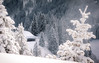 Hidden treasure: The Karwendel (VandenBerge Photography #goneforawhile) Tags: tyrol austria winter winterscape season snow snowscape trees travel canon barn mountains alps karwendel achensee forest nature nationalgeographic weather white clouds depth valley pov