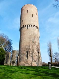 (81) Allemaal Brugge