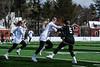 Bowdoin_vs_Amherst_WLAX_20180310_050 (Amherst College Athletics) Tags: amherst bowdoin lax lacrosse womens
