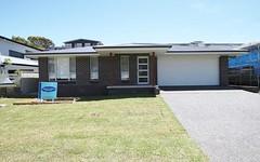 101 Kularoo Drive, Forster NSW