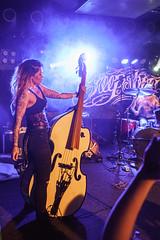 DSC03696 (directbookingberlin) Tags: concertphotography thecreepshow directbookingberlin binuuberlin