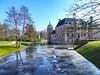 Kasteel Ruurlo (Truus) Tags: museum more ruurlo achterhoek ijs winter