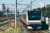 _MG_8226 (waychen_c) Tags: japan tokyo nakanoku nakano jr jreast nakanostation chuomainline chuolinerapid train e233 e233series 日本 東京 中野区 中野 jr東日本 中野駅 中央本線 中央線快速 e233系 japanrailways tokyo14days