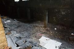 _MG_1049 resize FHD (tomkot92) Tags: urbex urban exploration abandoned hospital szpital opuszczony opuszczone
