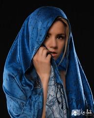(Kevin Almonte Photography) Tags: kevinalmontephotography studio miami quisqueyano dominicano model portrait