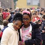 Carnevale_di_verona_030 thumbnail