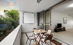 3301/1-8 Nield Avenue, Greenwich NSW