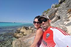 2017-11-26 12.22.06 (whiteknuckled) Tags: isla mujeres wedding alexis margaret trip vacation mexico rachel steve