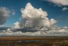 Cloud show at Yolo Bypass (atgc_01) Tags: lumix lx7 yolobypass sacramento davis california clouds