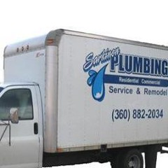Having #RustyWaterIssues? There are a number of issues that come with old plumbing depending on the material environmental factors as well as the age and material type. Call us for a #FreeEstimate for #PlumbingRepipesVancouverWA https://t.co/UCBhVjPvCv (Sarkinen Plumbing) Tags: plumbing contractor vancouver repiping water heater repair sewer plumber