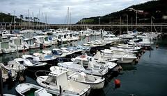 South of San Sebastian (dw*c) Tags: spain sansebastian europe espanol espana travel trip nikon picmonkey