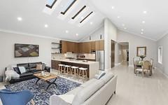 43A Ashley Street, Roseville NSW