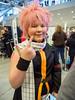 EM130098 (mtfbwy) Tags: cosplay wizardworld 2017 comicon gwyneth