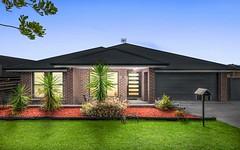 8 Wallum Crescent, Woongarrah NSW