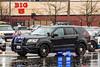Edmonds Police Department 2017 Unmarked Ford Police Interceptor Utility SUV (andrewkim101) Tags: edmonds police department 2017 unmarked ford interceptor utility suv snohomish county king shoreline wa washington state