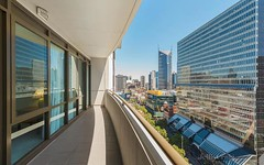 2102/222 Russell Street, Melbourne VIC