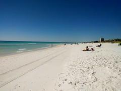 Miramar Beach, Florida (Stabbur's Master) Tags: southwaltonbeach miramarbeach floridabeach floridapanhandlebeach beach shore gulfofmexico gulfofmexicobeach florida floridapanhandle