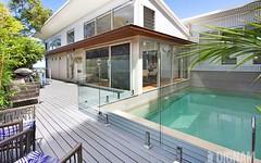 102 Phillip Street, Thirroul NSW