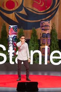 TEDxStanleyPark2018-511
