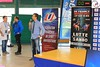 IMG_9838_Sambo Universitaire 15 03 18 Limoges (Sambo France) Tags: université universitaire 2018 sambo sportif limoges étudiant dojo robert leconte crsu