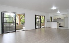 7/68-72 Woniora Road, Hurstville NSW