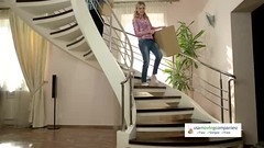 Cost Of Long Distance Moving  Get 7 FREE Moving Quotes & Save Up To 35% (charlene250) Tags: longdistancemoving weight qualityofservice bookingagent householditems 100mileswithinthestate usamovingcompanies newplace saveupto35