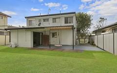 100 Dudley Street, Gorokan NSW