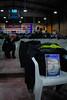 3229 - Preparations (Diego Rosato) Tags: boxing night boxe sedia chair flyer palaboxe mirror specchio fuji x30 rawtherapee