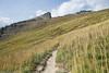 20170910-DSC_0383.jpg (bengartenstein) Tags: canada banff glacier nps glaciernps montana canada150 mountains moraine morainelake manyglacier lakelouise hiking fairmont