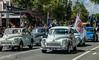 Australia Day Buderim 2018-8073 (~.Rick.~) Tags: australia australiaday buderim queensland seq summer community march au