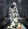 IMG_0328.jpg (anakin6905) Tags: cemetery cimitero artesacra sacro arte monumenti torino monumentale riposo eternità