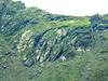 Rocky slopes (Raoul Pop) Tags: mountains summer transilvania romania pubrp transfagarasan fagarasmountains ro