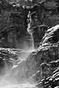 VAL_4611 (Valentina_Casarotto) Tags: montagna mountain neve pngp snow valsavarenche