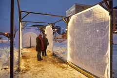 _Q0A5768_SouthLoop_NL_2018_Hoskovec (Northern Lights.mn) Tags: emptyspace isl