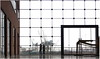 walking by (kurtwolf303) Tags: 2014 deutschland hamburg glasscheibe glass people persons germany hafen kräne harbor streetphotography strasenfotografie olympusem5 omd microfourthirds micro43 systemcamera mirrorlesscamera mft kurtwolf303 ship schiff building architecture urbanlifeinmetropolis unlimitedphotos fenster windows