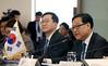 Korea_China_FTA_Negotiations_03 (KOREA.NET - Official page of the Republic of Korea) Tags: 한국 중국 한중fta fta china korea lottehotel seoul 롯데호텔 서울 중구