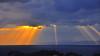 Amanecer 1 (eitb.eus) Tags: eitbcom 290 g1 tiemponaturaleza tiempon2018 amanecer bizkaia lekeitio aitorgoitizmaruri