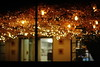 2011/1726: (june1777) Tags: snap street seoul bukchon alley night light bokeh canon eos 5d ef 85mm f12 ii 1600 clear