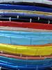 Colors of Marrakech (Shahrazad26) Tags: colors couleurs colours kleuren farben marrakech marokko morocco maroc