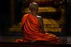 _MG_3627-2016_05_13_wat-thail-wattanaram-maesot-thailande-christophe-cochez-w (christophe cochez) Tags: monk monks maesot watthailwattanaram watwattanaram thailande thailand burmes bouddhisme buddhism buddhist