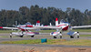 SRM570311189186 (photoman576097) Tags: airspray airboss airtractor n379as 241 n802a0609 n776as 245 cn802a0648 firefighting aircraft airplane turboprop dualfindingaircraft pontoons usda forestservicecontractor mcc