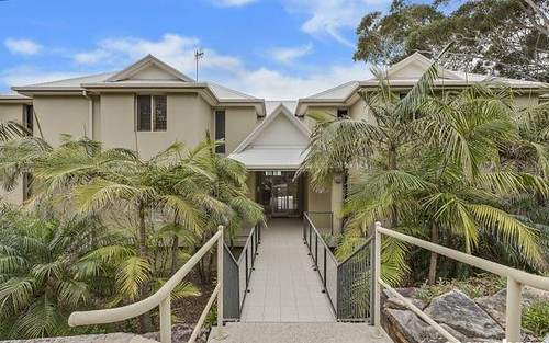 2/5 Maroomba Rd, Terrigal NSW 2260