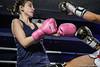 "Fight NIght:  ""Killa"" Kelly Skea  (GCU) v  Tammy Paulsen (Stirling) (FotoFling Scotland) Tags: fightnight gcalmuaythai glasgow glasgowcaledonianuniversity hamishwoodlecturehall muaythai sport thaiboxing boxing fight"